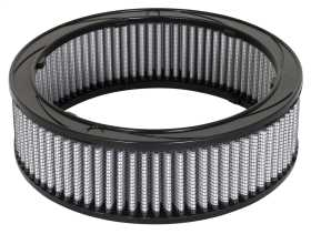 Magnum FLOW Pro DRY S OE Replacement Air Filter 11-10017