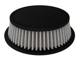 Magnum FLOW Pro DRY S OE Replacement Air Filter 11-10019
