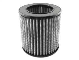 Magnum FLOW Pro DRY S OE Replacement Air Filter 11-10020