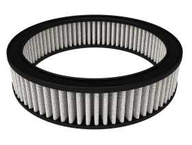 Magnum FLOW Pro DRY S OE Replacement Air Filter 11-10021