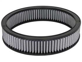 Magnum FLOW Pro DRY S OE Replacement Air Filter 11-10022