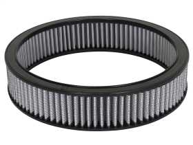 Magnum FLOW Pro DRY S OE Replacement Air Filter 11-10023