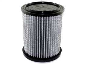 Magnum FLOW Pro DRY S OE Replacement Air Filter 11-10030