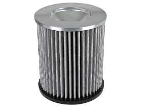 Magnum FLOW Pro DRY S OE Replacement Air Filter 11-10031