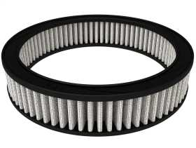 Magnum FLOW Pro DRY S OE Replacement Air Filter 11-10032