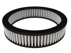 Magnum FLOW Pro DRY S OE Replacement Air Filter 11-10033