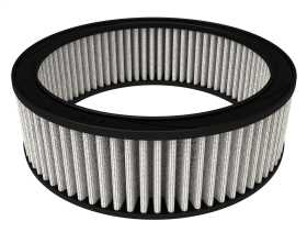 Magnum FLOW Pro DRY S OE Replacement Air Filter 11-10035