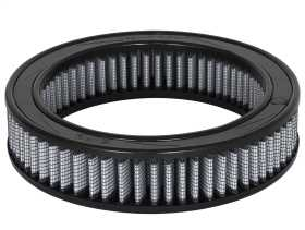 Magnum FLOW Pro DRY S OE Replacement Air Filter 11-10038