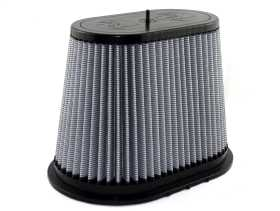 Magnum FLOW Pro DRY S Replacement Air Filter