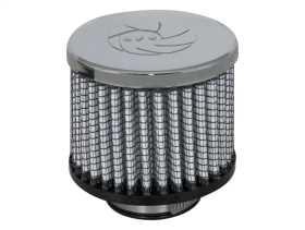 Magnum FLOW PRO DRY S Crankcase Vent Filter 18-01381