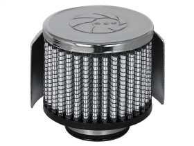 Magnum FLOW PRO DRY S Crankcase Vent Filter 18-01382