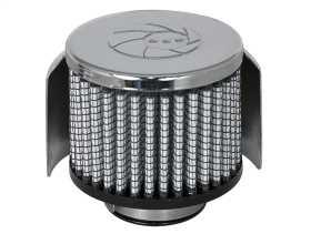 Magnum FLOW PRO DRY S Crankcase Vent Filter 18-01502