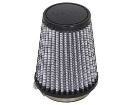 Magnum FLOW Pro DRY S Replacement Air Filter 18-03001