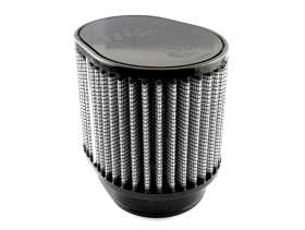 Magnum FLOW Pro DRY S Replacement Air Filter 18-09001