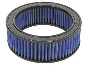 Round Racing Pro 5R Air Filter 18-10903
