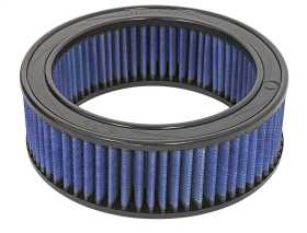 Round Racing Pro 5R Air Filter 18-10904