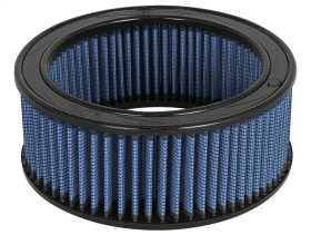 Round Racing Pro 5R Air Filter 18-10951