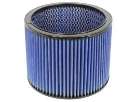 Round Racing Pro 5R Air Filter 18-10953