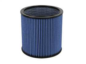 Round Racing Pro 5R Air Filter 18-10954