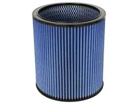 Round Racing Pro 5R Air Filter 18-10955