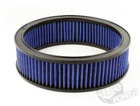 Round Racing Pro 5R Air Filter 18-11101