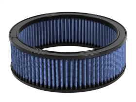 Round Racing Pro 5R Air Filter 18-11102
