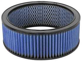 Round Racing Pro 5R Air Filter 18-11103