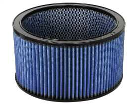 Round Racing Pro 5R Air Filter 18-11105
