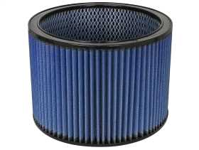 Round Racing Pro 5R Air Filter 18-11106