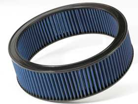 Round Racing Pro 5R Air Filter 18-11402