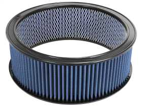Round Racing Pro 5R Air Filter 18-11406