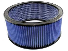 Round Racing Pro 5R Air Filter 18-11407