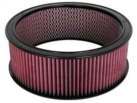 Round Racing Pro 5R Air Filter 18-11416