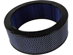 Round Racing Pro 5R Air Filter 18-11418