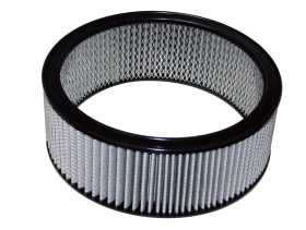 Round Racing Pro DRY S Air Filter
