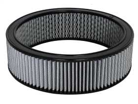 Round Racing Pro DRY S Air Filter 18-11425