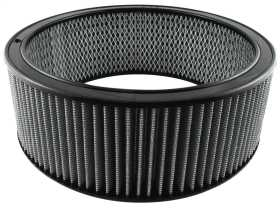 Round Racing Pro DRY S Air Filter 18-11426
