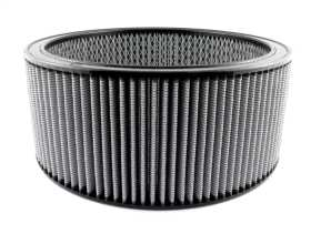 Round Racing Pro DRY S Air Filter 18-11427