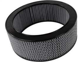 Round Racing Pro DRY S Air Filter 18-11428