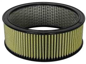 Round Racing PRO GUARD 7 Air Filter