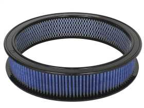 Round Racing Pro 5R Air Filter 18-11601