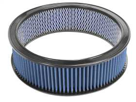 Round Racing Pro 5R Air Filter 18-11602