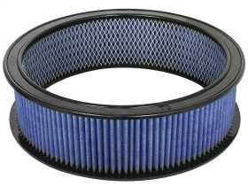 Round Racing Pro 5R Air Filter 18-11603