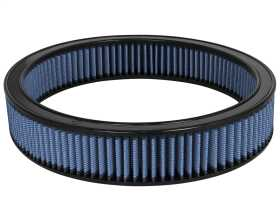 Round Racing Pro 5R Air Filter 18-11651