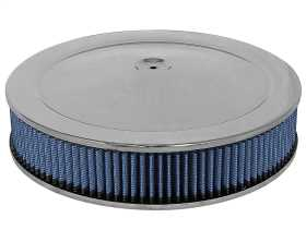 Magnum FLOW Pro 5R Replacement Air Filter 18-21401