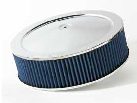 Magnum FLOW Pro 5R Replacement Air Filter 18-21402