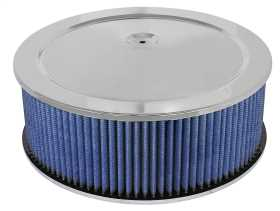 Magnum FLOW Pro 5R Replacement Air Filter 18-21403