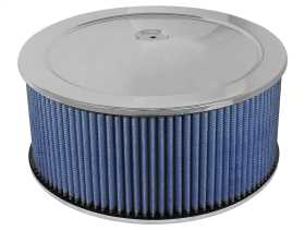 Magnum FLOW Pro 5R Replacement Air Filter 18-21404