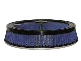Magnum FLOW One-Piece Pro 5R Air Filter