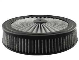Magnum FLOW One-Piece Pro DRY S Air Filter
